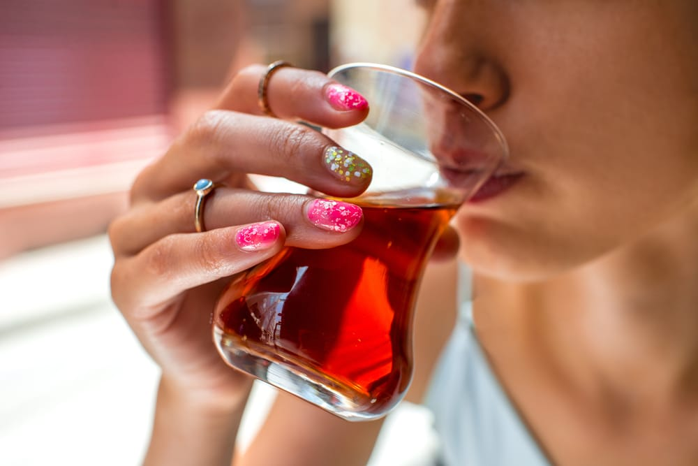 Ha egy igazán jó teára vágysz – Budapest legjobb teázós helyei