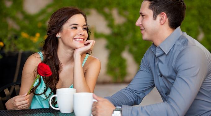 Ha kihűlt a szenvedély: így mentheted meg a kapcsolatotokat