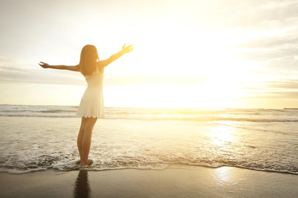 Hallgass a megérzéseidre! 3 tipp az intuíció fejlesztésére