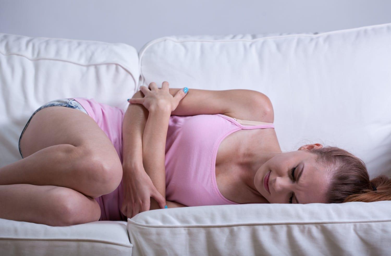 Hallottál már a nyugtalan nemiszerv-szindrómáról? Lehet, hogy téged is érint