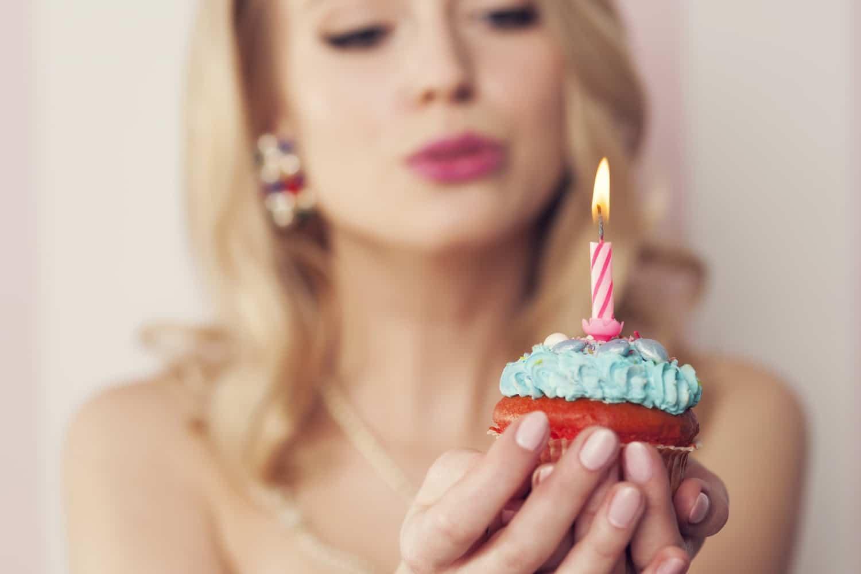 Hányadikán születtél? Így hat a személyiségedre a születésed napja