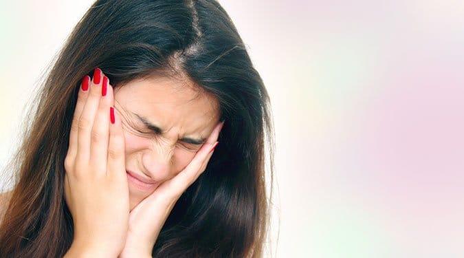 Harcban a stresszel