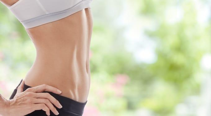 Haslapító diéta mintaétrenddel! Ezt edd ha lapos hasat akarsz