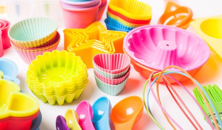 Hasznos eszközök, amikre neked is szükséged van a konyhában