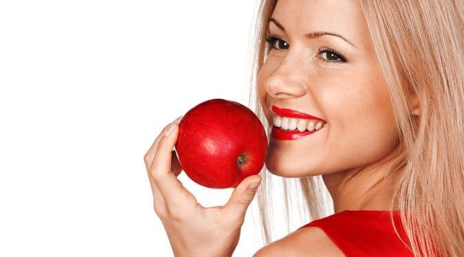 Hatásos diéta a vércsoportok alapján
