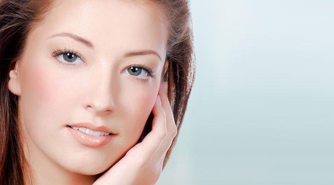 Hatékony megoldások száraz bőrre