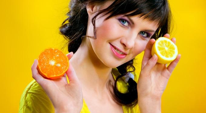 Hatékony zsírégető tippek, melyek segítenek a fogyásban