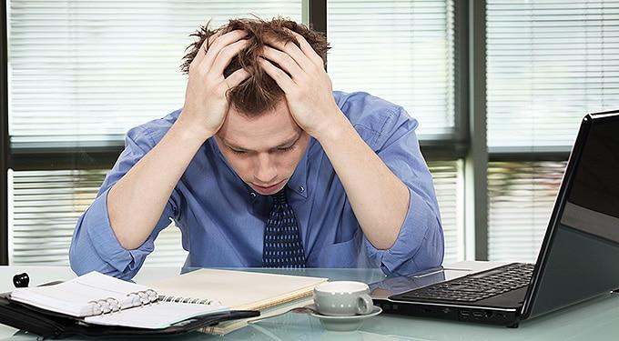 Hazudnak a férfiak a keményebb munkáról – állítja egy friss kutatás