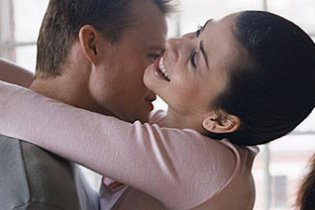 Hogyan éljünk boldog, bensőséges házasságban?