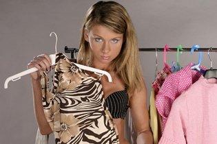 Hogyan öltözködjünk stílusosan kevés pénzből?