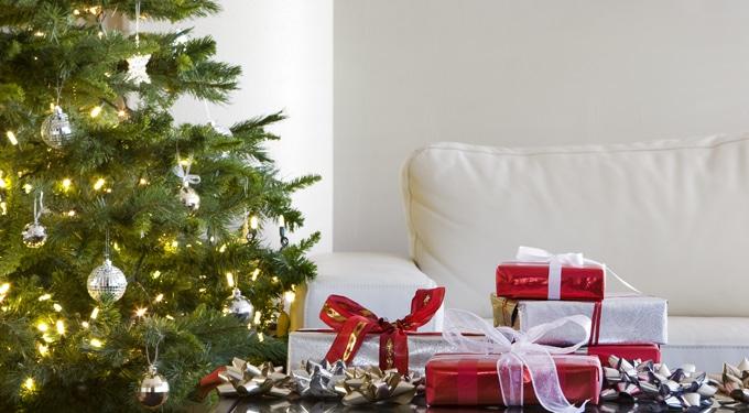 Hogyan őrizd meg a karácsonyfa illatát?