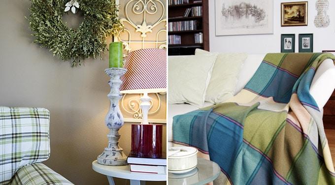 Hogyan alakíthatod át a szobádat a saját ízlésed szerint?