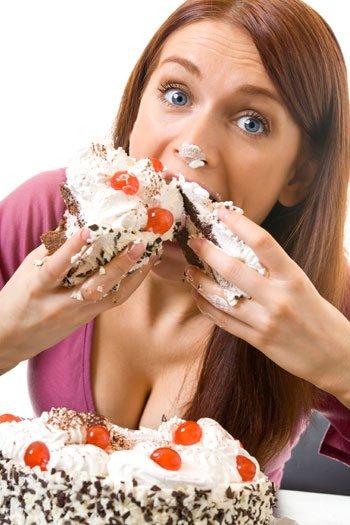 hogyan fogyjunk diéta nélkül