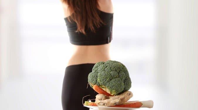 Hogyan fogyjunk le diéta nélkül?