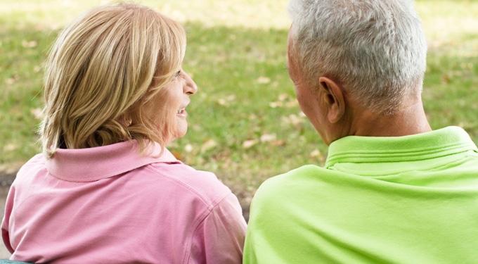 Hogyan gondoskodhatsz az idős szülőkről?