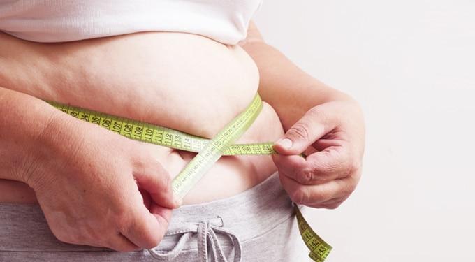 Hogyan hat a táplálkozás a gyulladásos folyamatokra?