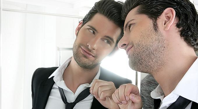 Hogyan ismerheted fel a nárcisztikus személyiséget? Lehet, hogy te is az vagy?