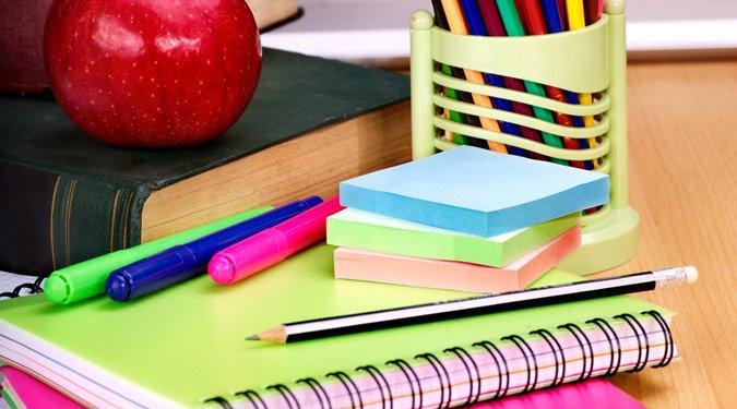 Hogyan készítsük fel a gyereket az iskolakezdésre?