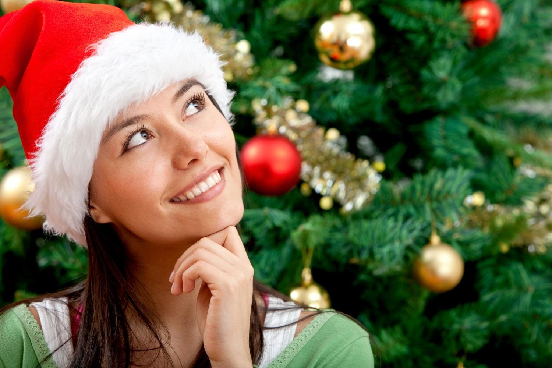 Hogyan készülj már ősszel a karácsonyra?