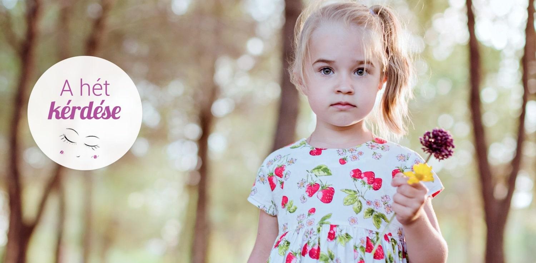 Hogyan könnyítheted meg a válást a gyerekek számára?