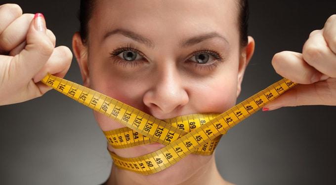 Hogyan kerüld a visszahízást a diéta befejeztével?