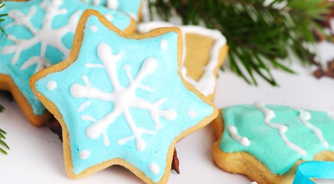 Hogyan kerülj karácsonyi hangulatba?