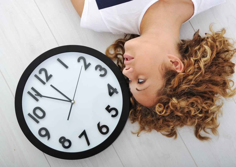 Hogyan lehetsz időmilliomos?