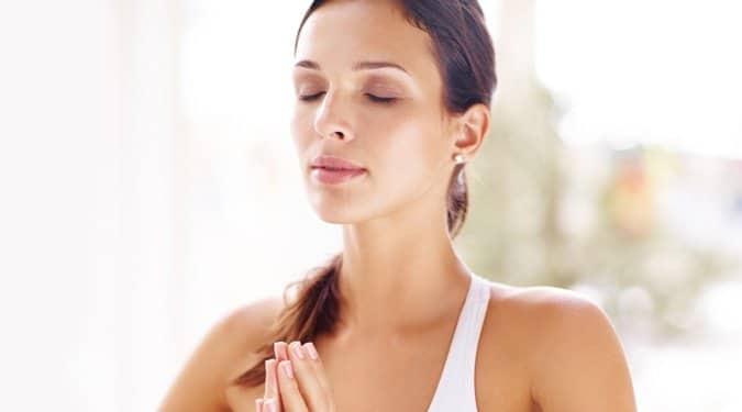 Hogyan meditálj helyesen?