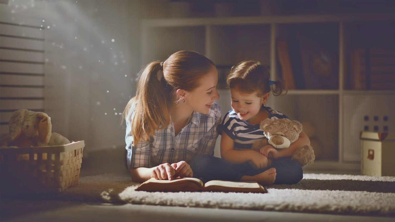 Hogyan ne rontsd el a gyereked jövőjét? – A 8 fő intelligenciatípus