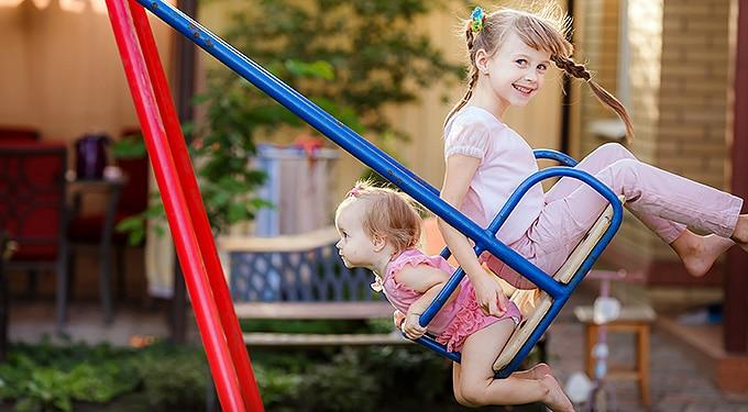 Hogyan nevelheted felelősségteljes embernek a gyermekedet?