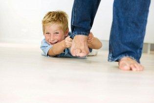 Hogyan neveljünk erős jellemet gyermekünkből