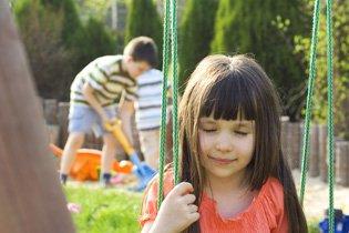 Hogyan nevelj boldog gyereket