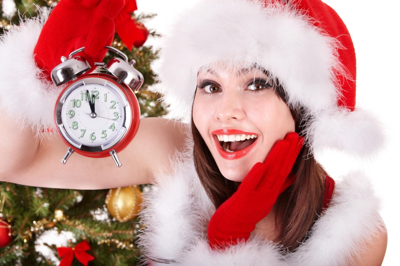 Hogyan nyerhetsz időt az ünnepek alatt?