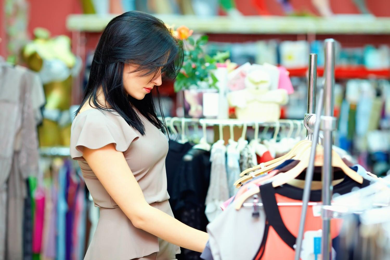 Hogyan szúrd ki a hamisítványokat? Tanácsok vásárláshoz