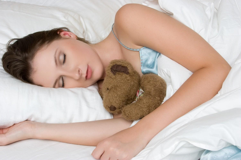 Hogyan szabadulhatunk meg az alvászavartól?