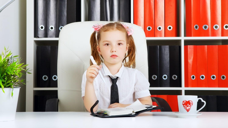 Hogyan támogathatod gyermekedet az önállóvá válásban?