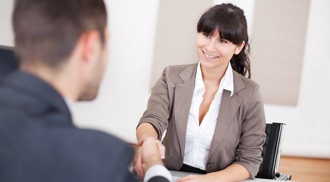 Hogyan tárgyalj a fizetésedről?