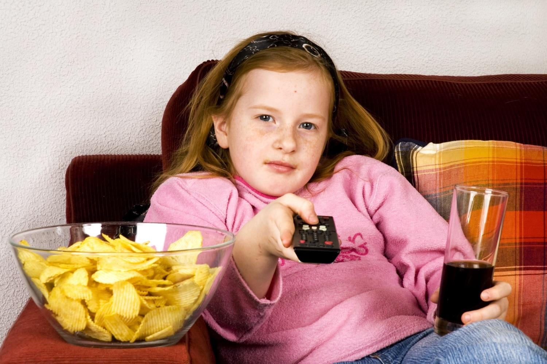 Hogyan teszi tönkre a mozgásszegény életmód a gyerekeket?