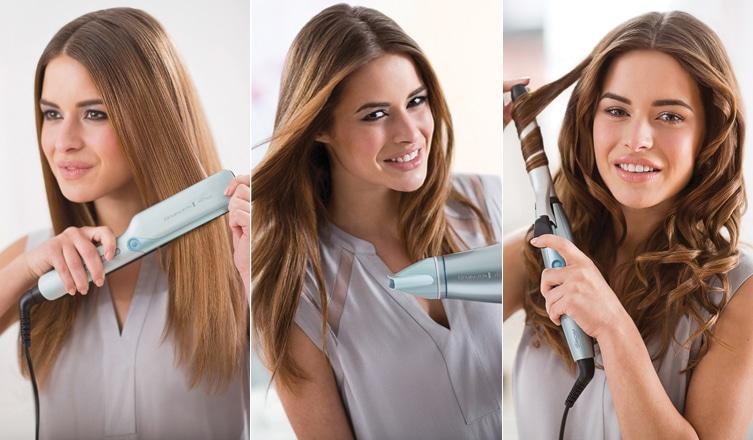 Hogyan válassz hajformázót? Praktikák a tökéletes darab megtalálásához