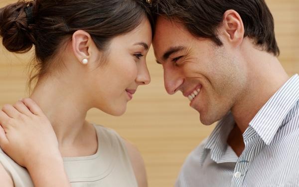 Hogyan válassz magadnak férjet?