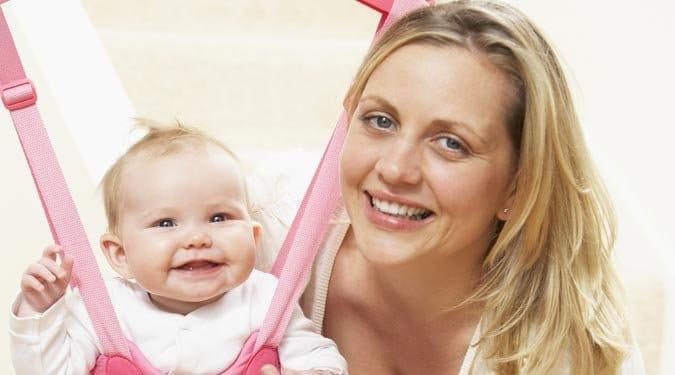 Hogyan változik az életed ha gyereked lesz?
