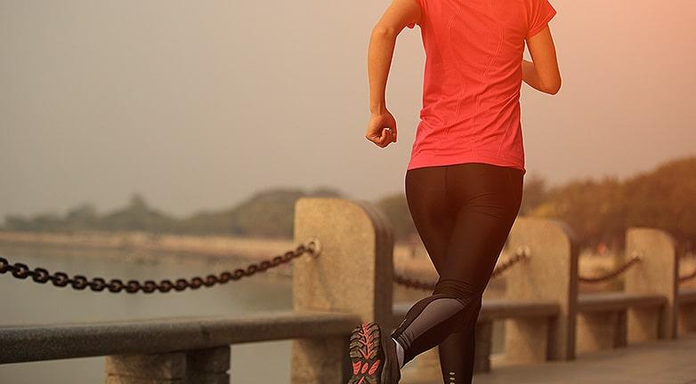 Hogyan vedd rá magad a reggeli mozgásra?