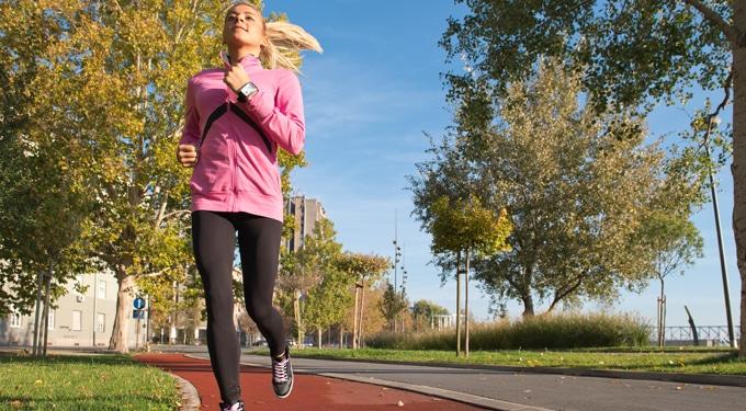 Hol a legjobb futni és miért?