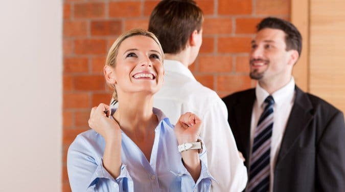 Home staging 3-Személyes találkozó a lakásunkra érdeklődővel