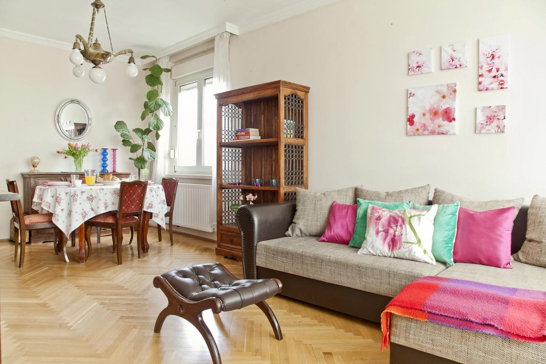 Home staging szakértői tippekkel – Hasznos lakáseladási praktikák, II. rész