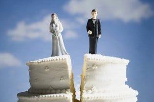 Honnan tudod, hogy a házasságodnak vége?