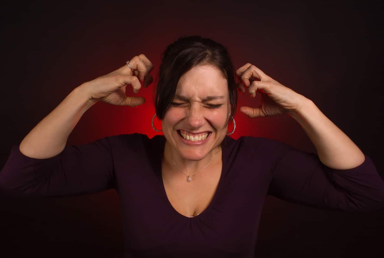 Hormonjaink irányítanak minket? Tények a női agyról