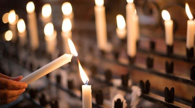 Idézetek a gyászról és a halálról