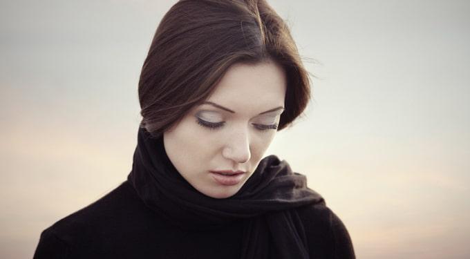 viszonzatlan szerelem idézetek tiniknek Idézetek a reménytelen szerelemről   Bien.hu