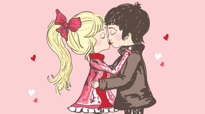 Idézetek a szeretetről és a szerelemről